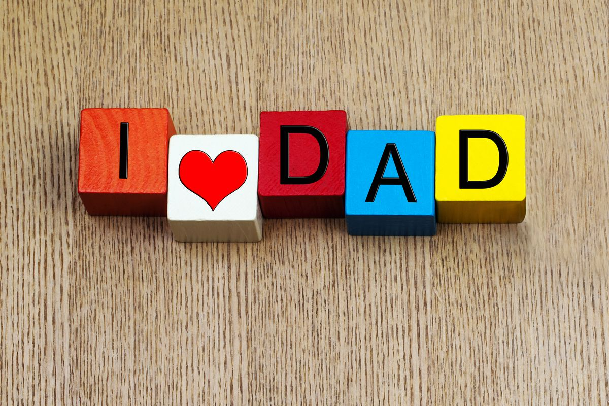 100 Happy Fathers Day 2019 Images Photos Pictures HD Wallpapers 1200x800
