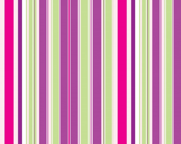 Stripes Background Colorful Stock Photo   Public Domain Pictures 615x491