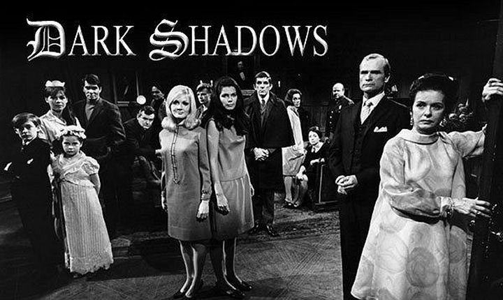 Like the movie Buy the book Dark Shadows 3 TV spots for the latest 720x430