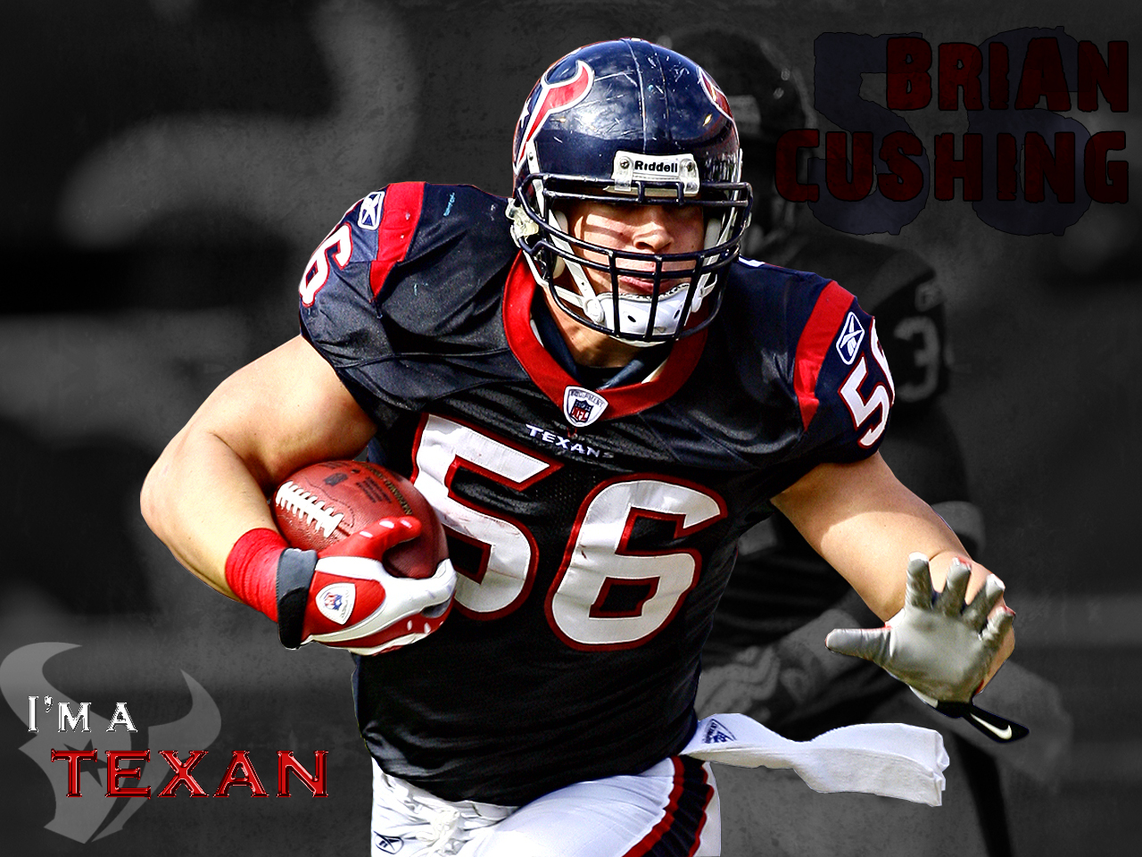 Houston Texans 1280x960