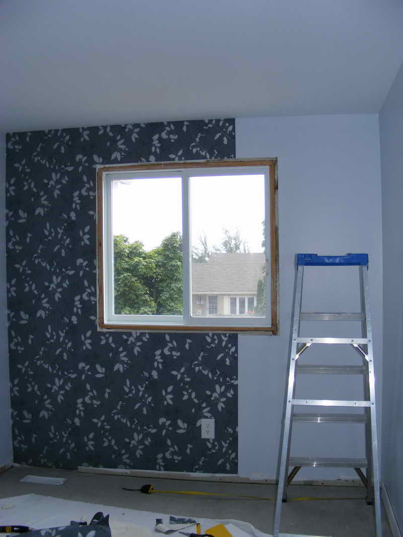 Corners Wallpaper Border Removal Tips Tags Wallpapering Corners Tips 800x1067