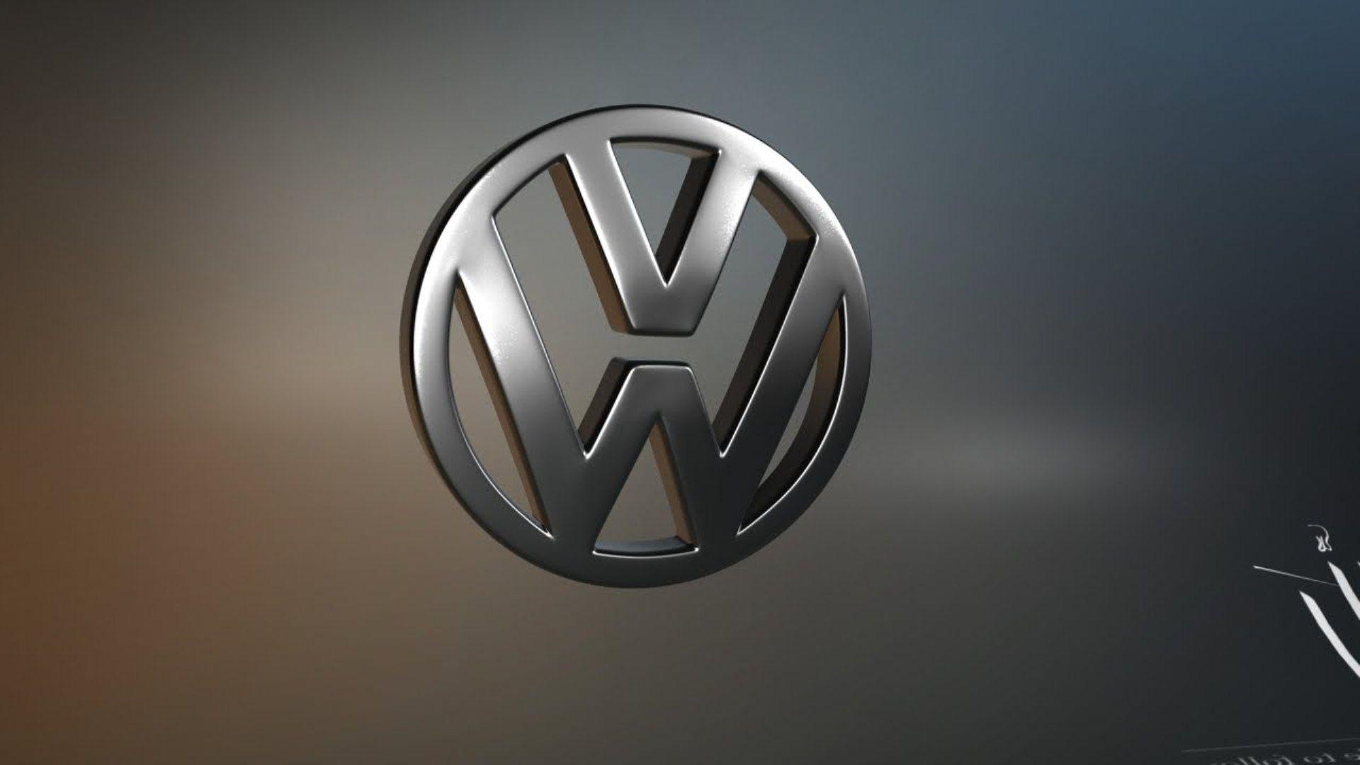 VW Desktop Wallpaper 19201200 Volkswagen Wallpaper 29 Wallpapers 1920x1080