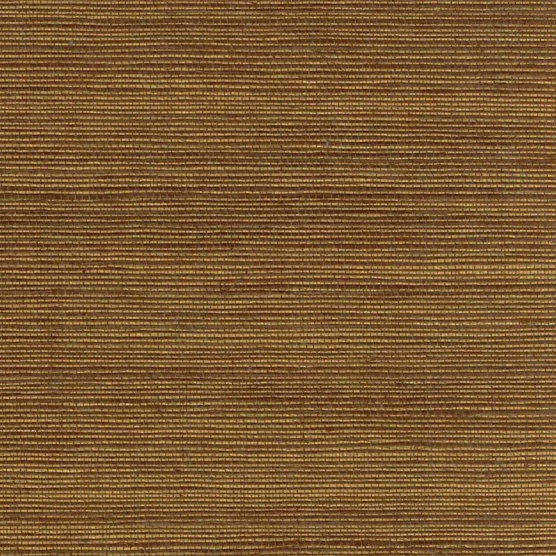 Grasscloth Wallpaper Natural Jute On Gold Foil Grasscloth Wallpaper 800x800