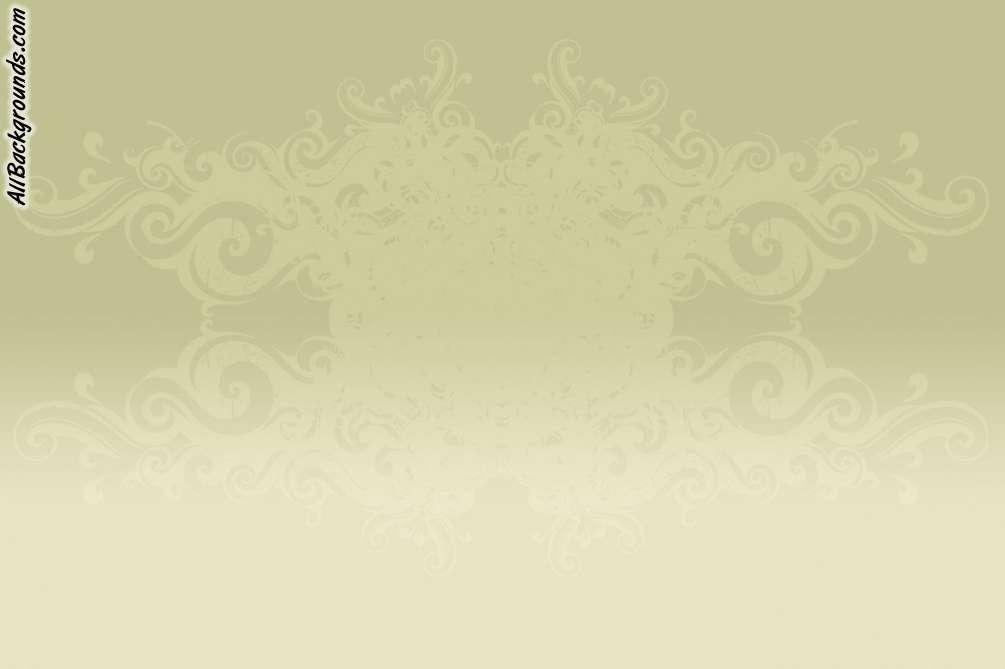 Cream Color Background 1005x669