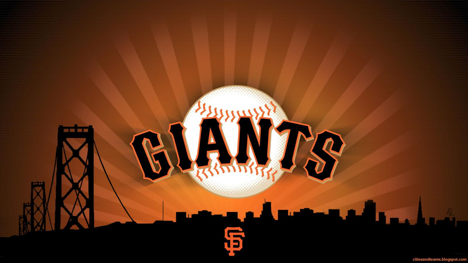 League Baseball California MLB United States Hd Desktop Wallpaper 1600x900