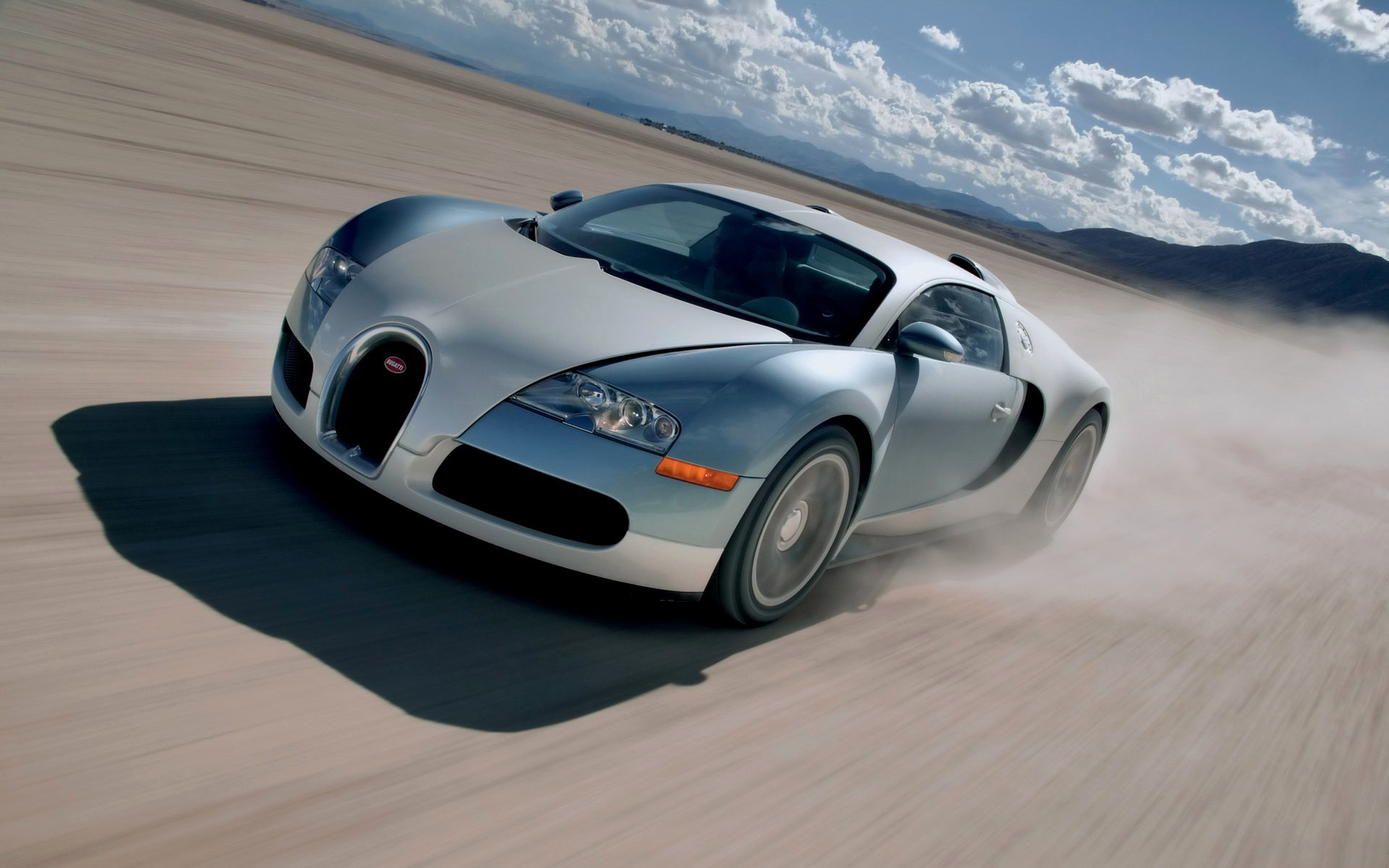 HD Bugatti Wallpapers For Download 1920x1200