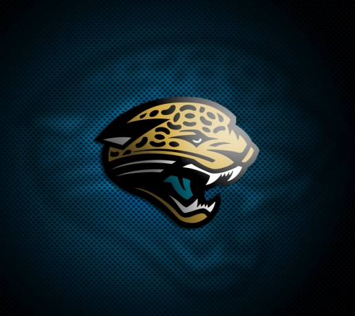 Jacksonville jaguars Wallpaper 516x459