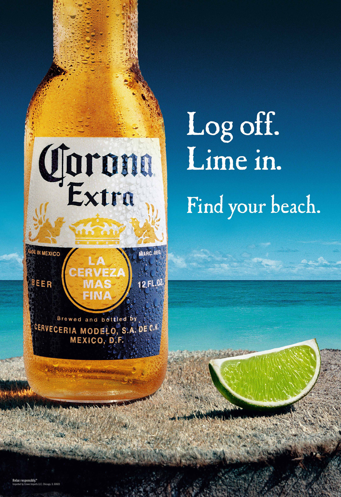 Find your beach corona wallpaper wallpapersafari for Where to find wallpaper