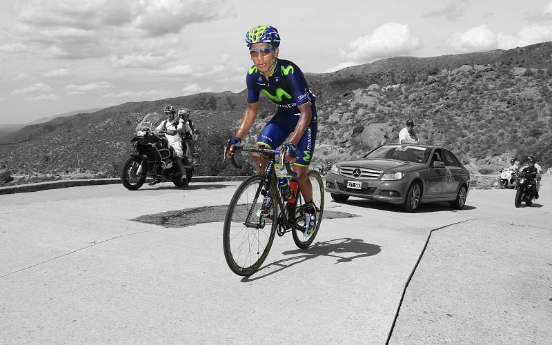 Top Tour De France Wallpaper 800x600 Wallpapers 800x500