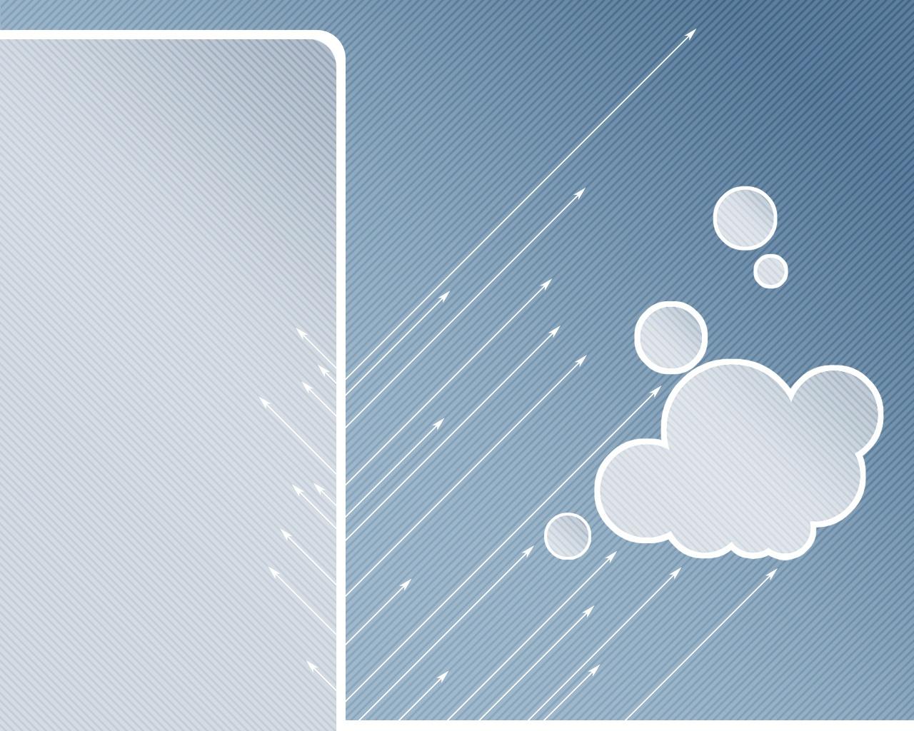 Lowes Wallpaper In Stock httpwallpaperstocknetblue forms 1280x1024