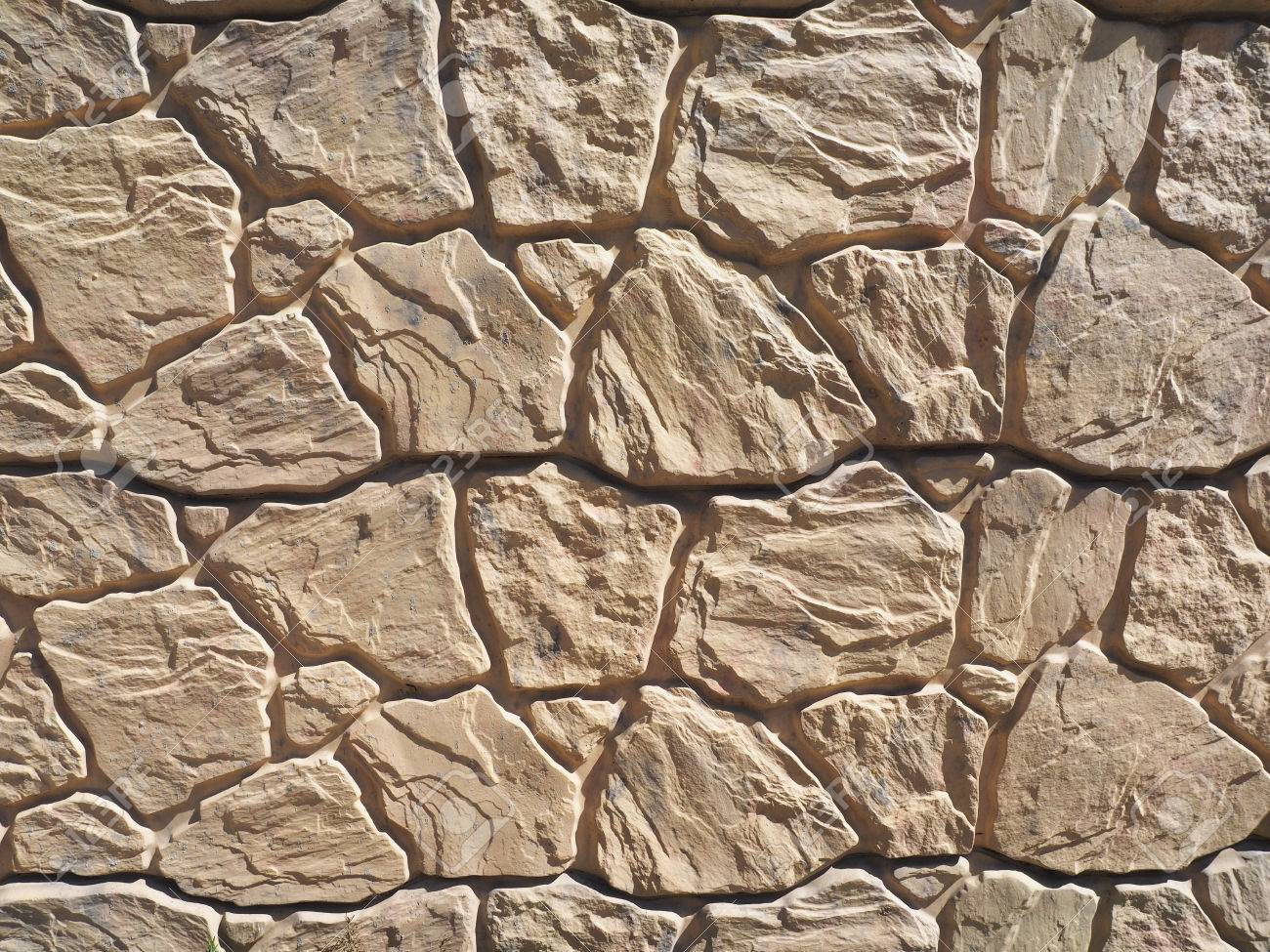 Stonework Background Stock Photo Picture And Royalty Image 1300x975