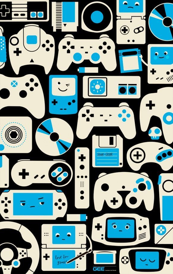 Pin by wahyu n jati on all With images Retro games wallpaper 582x922