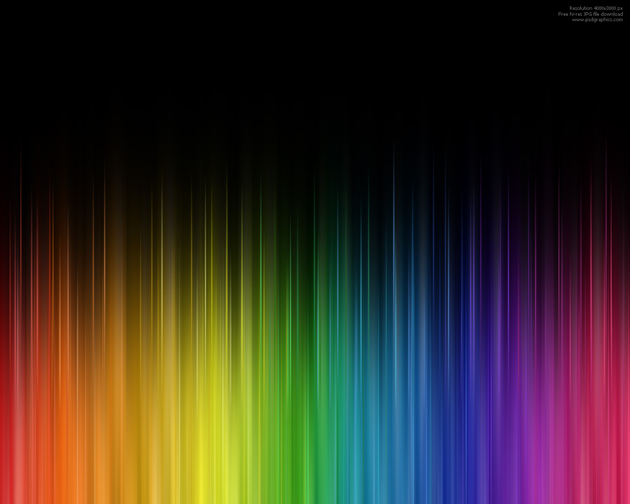 Awesome Colorful Backgrounds 2391 Hd Wallpapers in Others   Imagesci 1280x1024