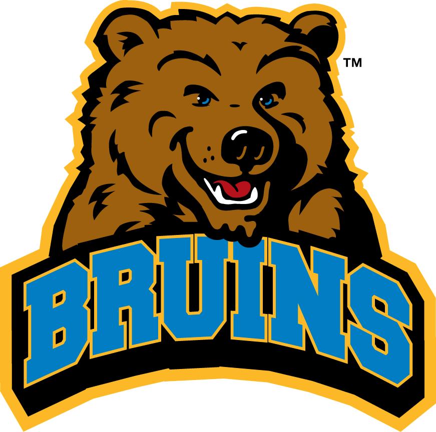 Wallpapersafari: UCLA Bruins Wallpaper