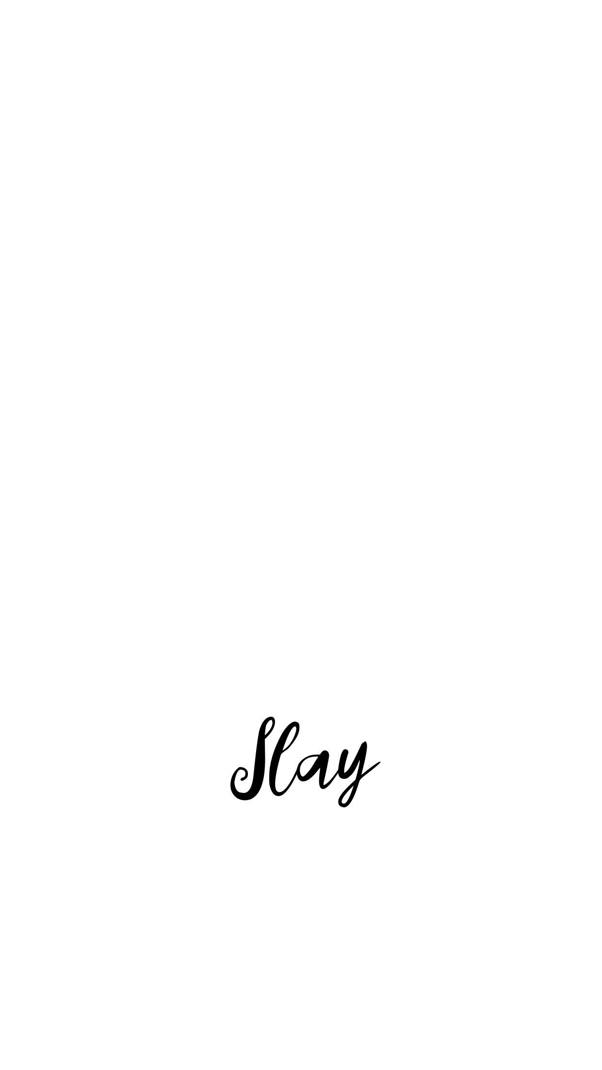 Simple White Aesthetic Wallpapers   Top Simple White 1241x2205