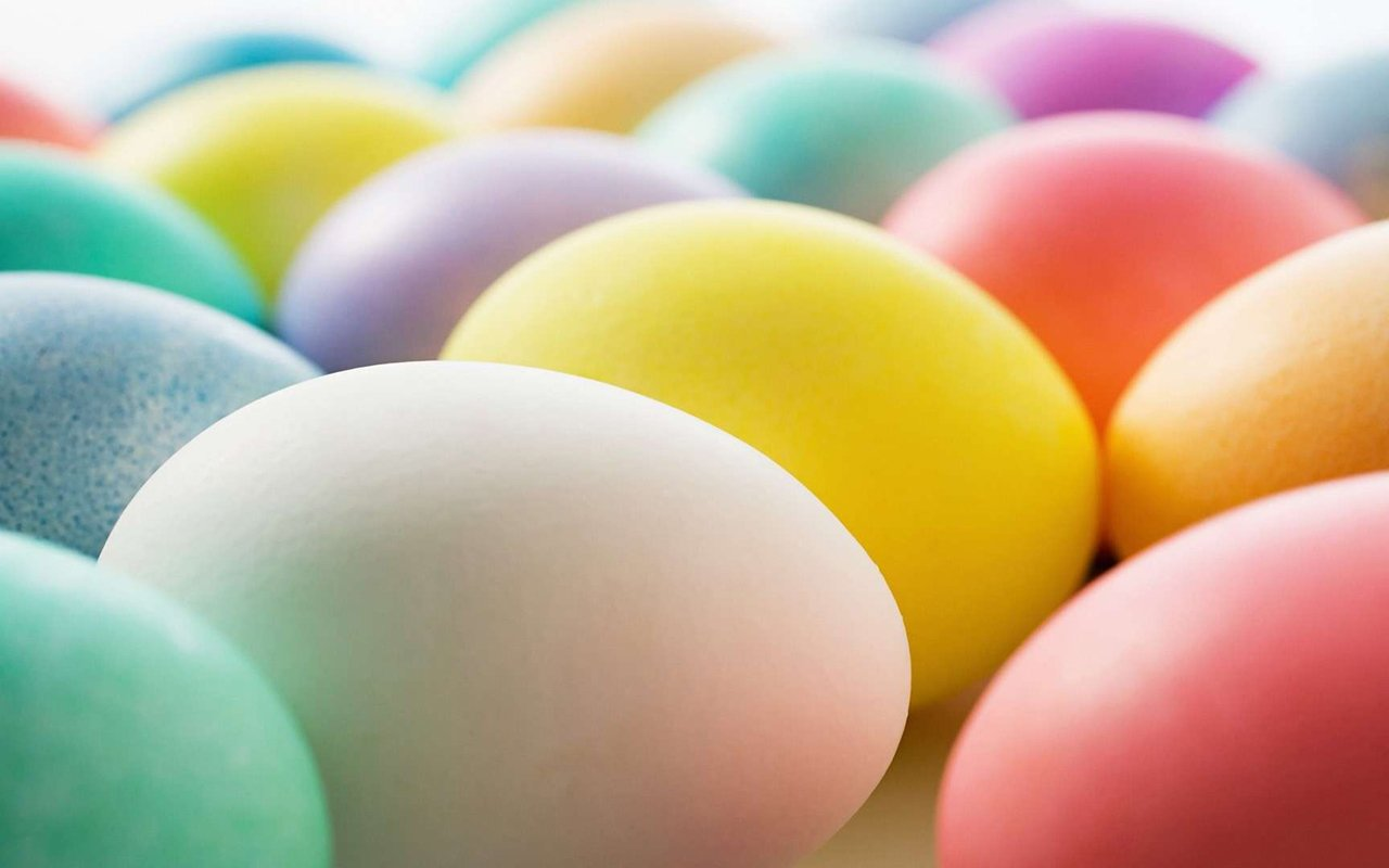 Download Easter 2013 HD Wallpapers for Android 1280x800