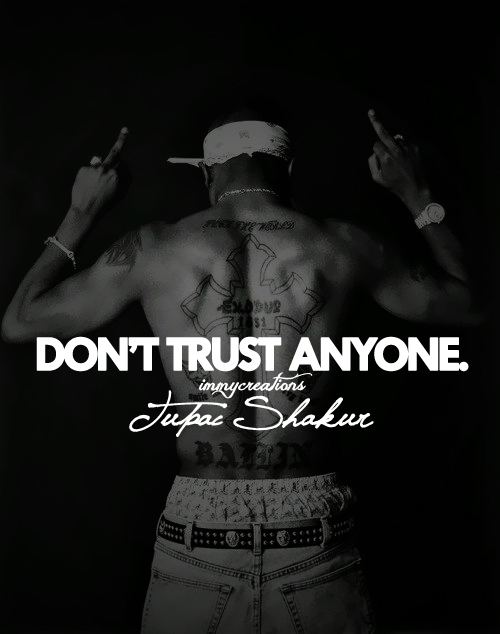 tupac pictures quotes by tupac tupac shakur quotes tumblr gif 500x634