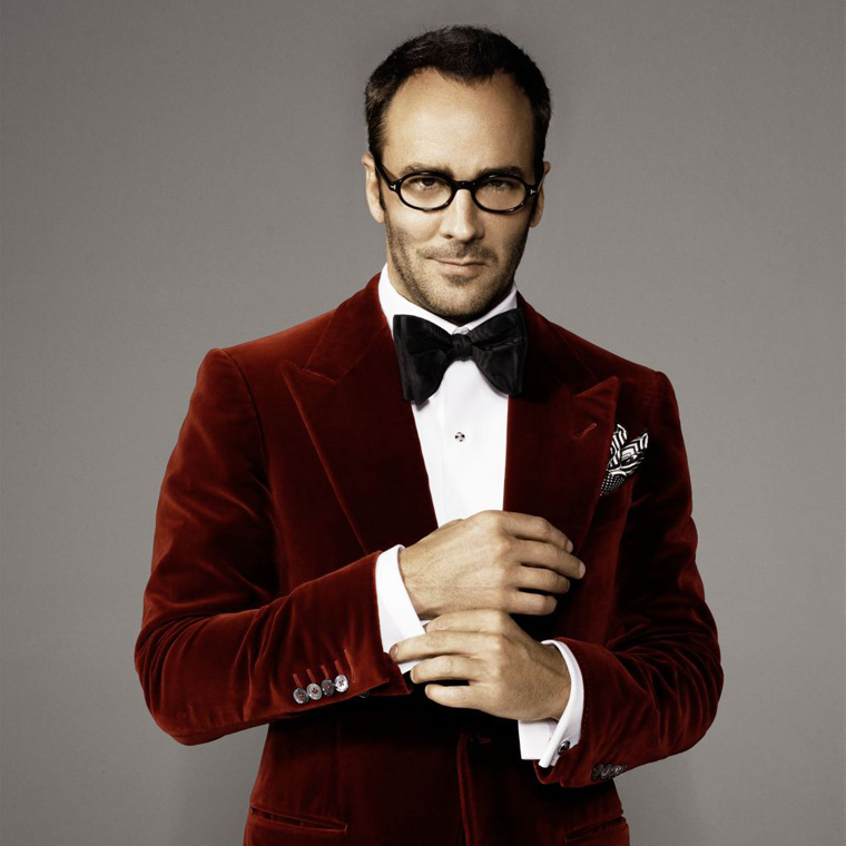 Tom Ford HD Image   HD Wallpapers 760x760