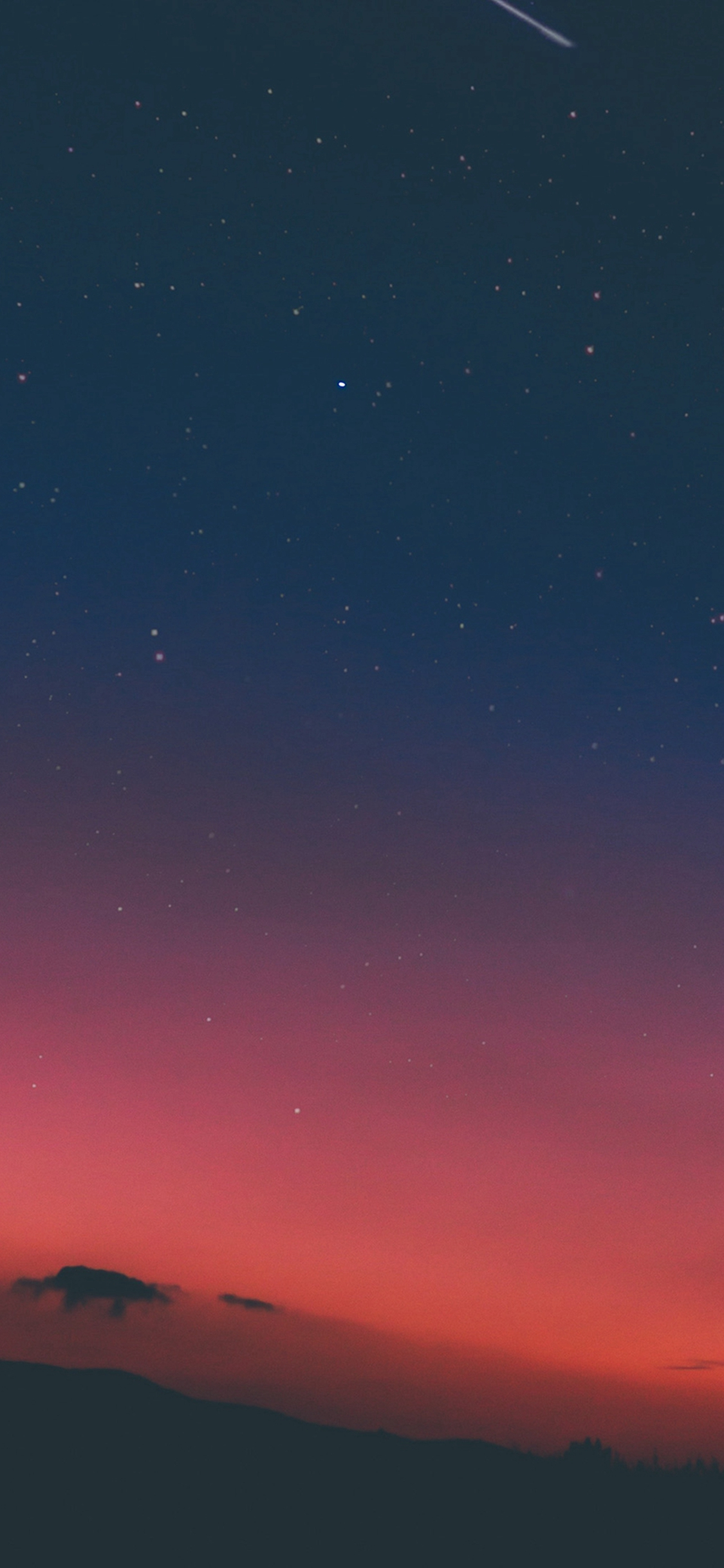 Free Download Apple Iphone X Hd Wallpapers 100 1125x2436