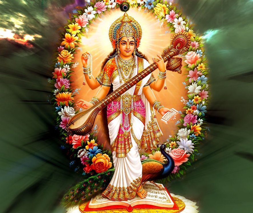 Wallpapers Download High resolution wallpaper of Hindu GodHindu God 886x745