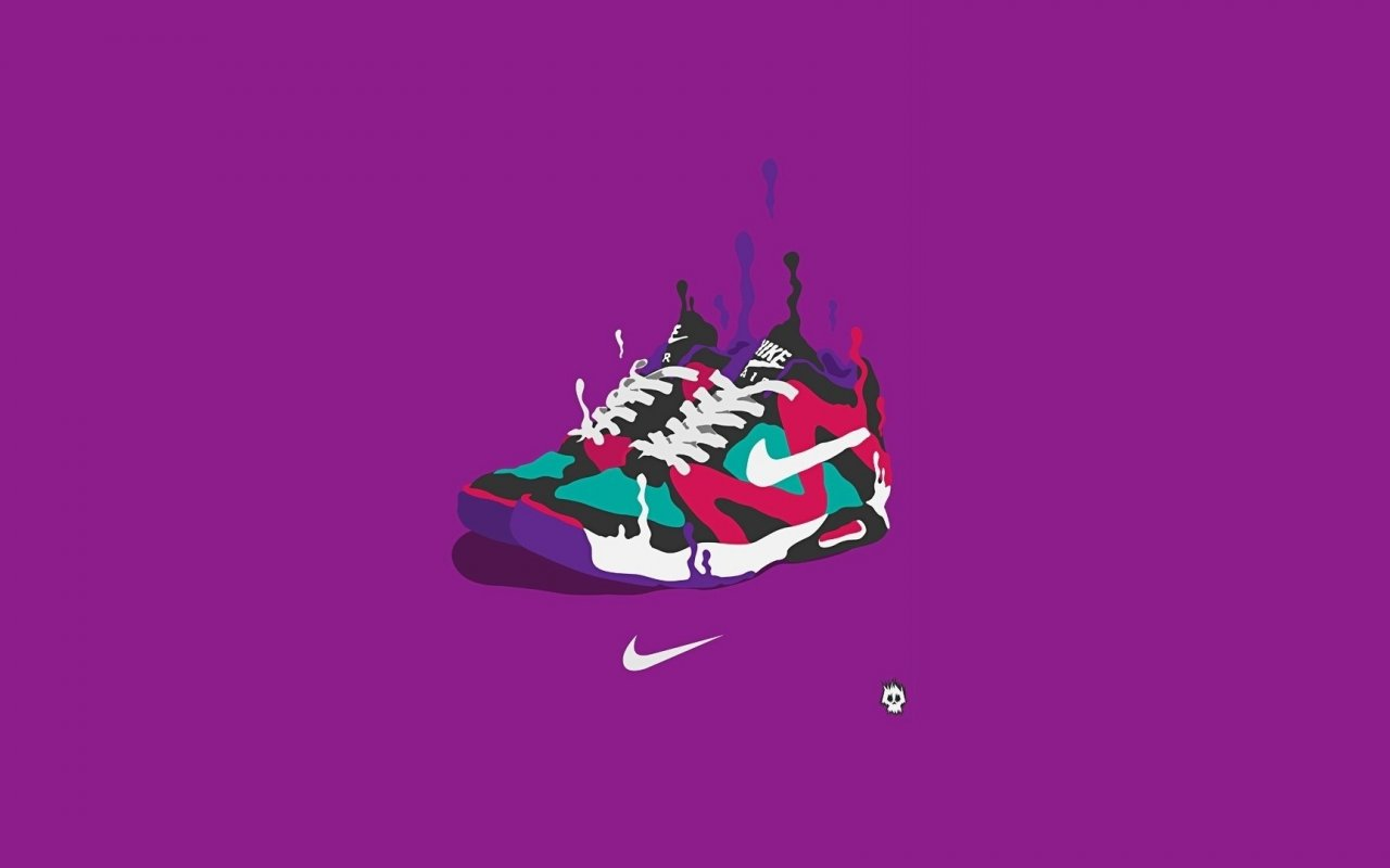 nike running quotes wallpapernike running quotes hd wallpapers xpx Car 1280x800
