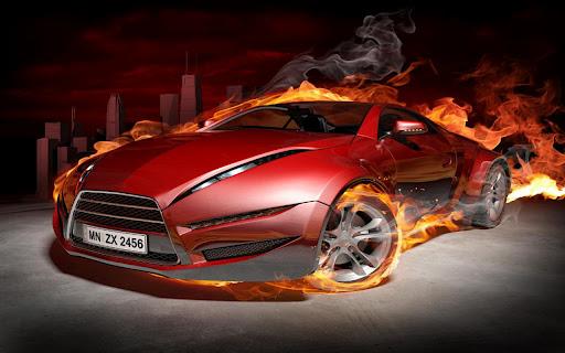 Cool Fast Cars Wallpapers Wallpapersafari