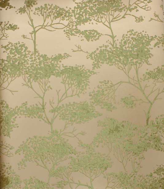 Metallic Wallpaper by Linwood 534x614