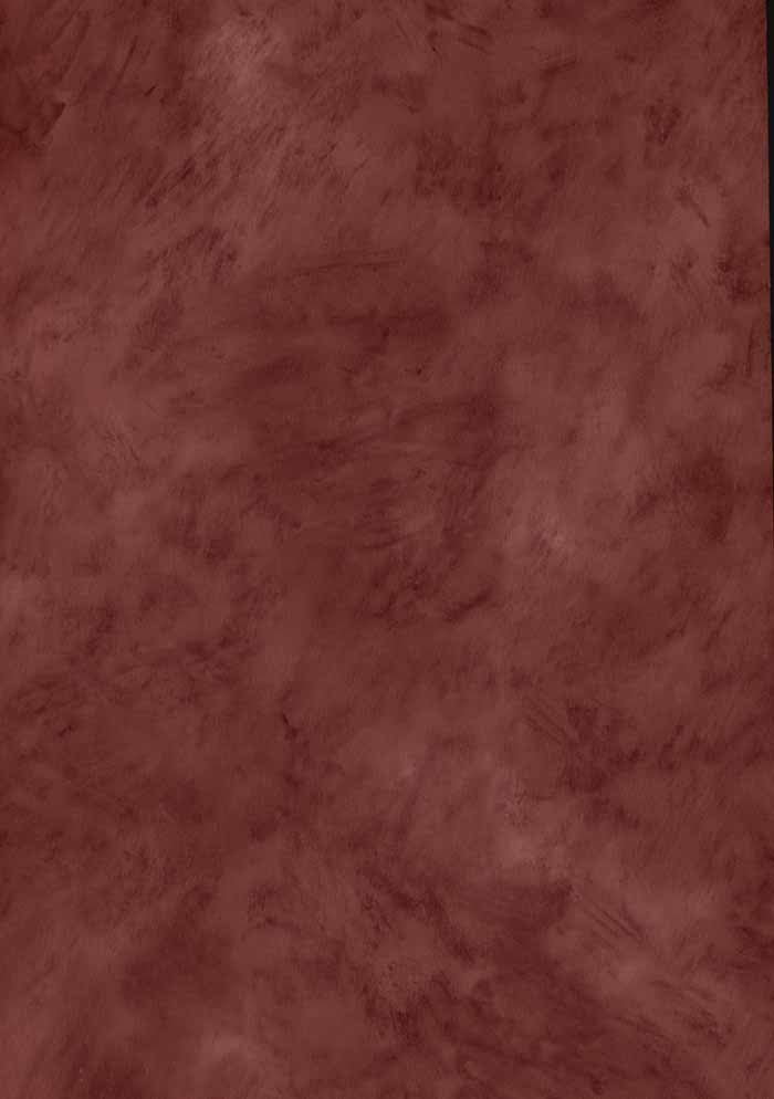 Burgundy Faux Wall Paper MF008632   Wallpaper Border Wallpaper 700x994