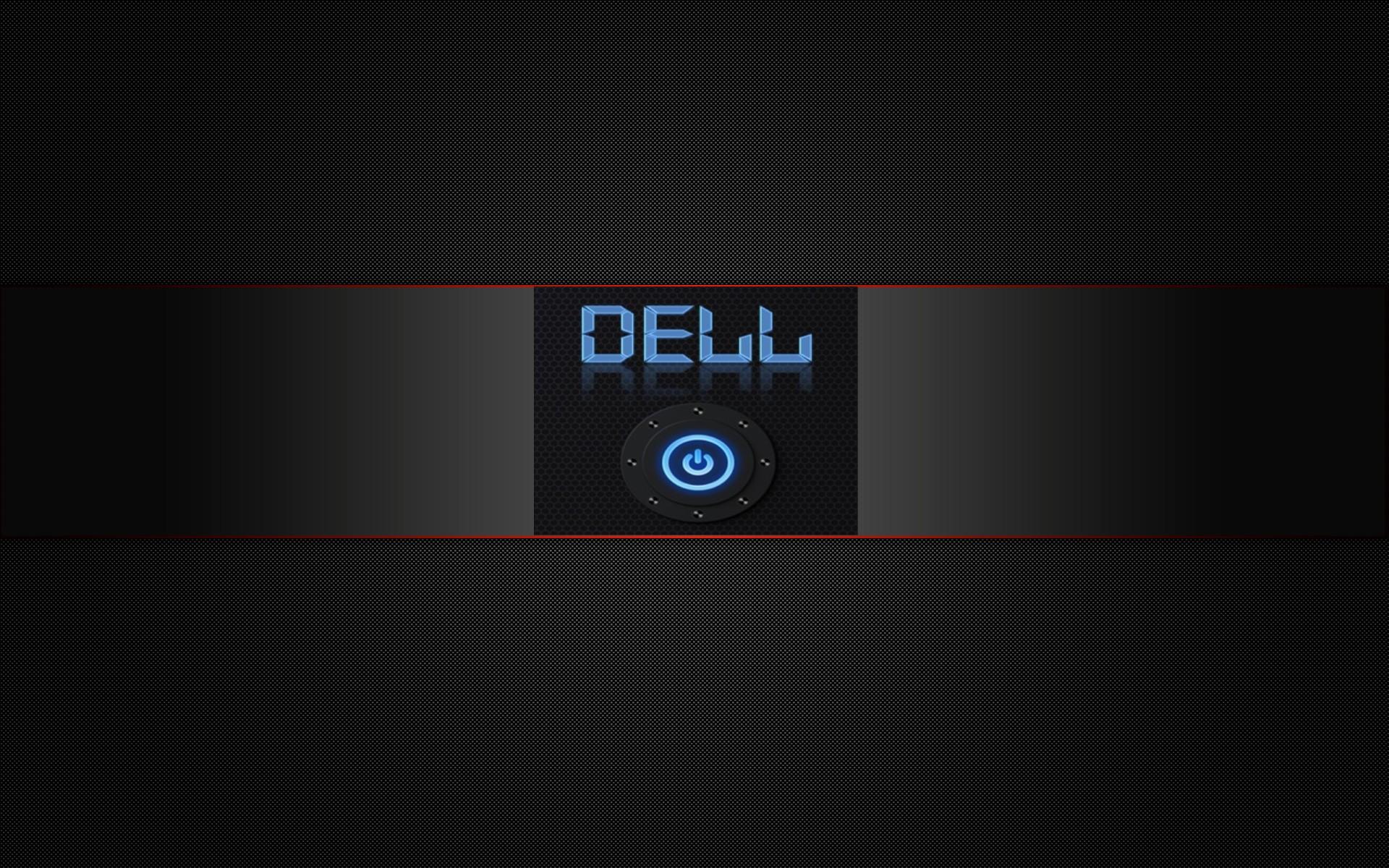 Best 35 Dell Blue Wallpaper on HipWallpaper Dell Wallpaper 1920x1200