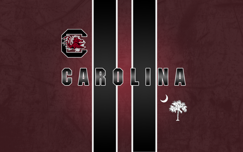 USC Wallpapers   Page 15   CockyTalk 800x500