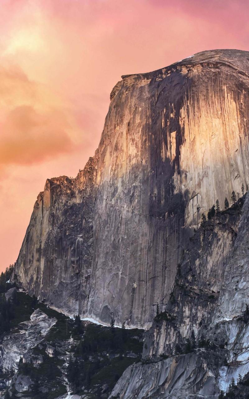 Yosemite HD wallpaper for Kindle Fire HD   HDwallpapersnet 800x1280