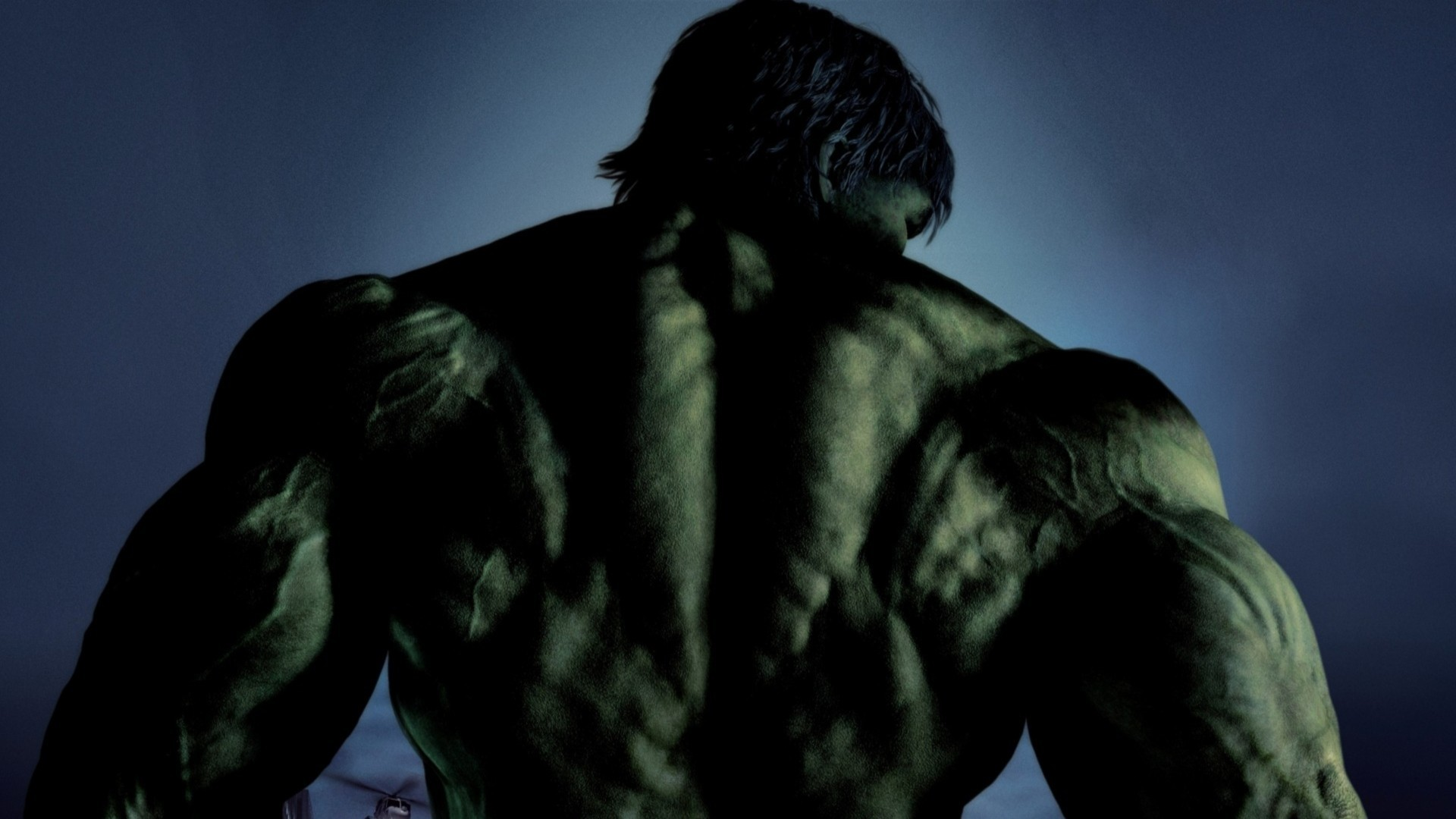 Hulk Smash Avengers HD Wallpaper Background Images 1920x1080