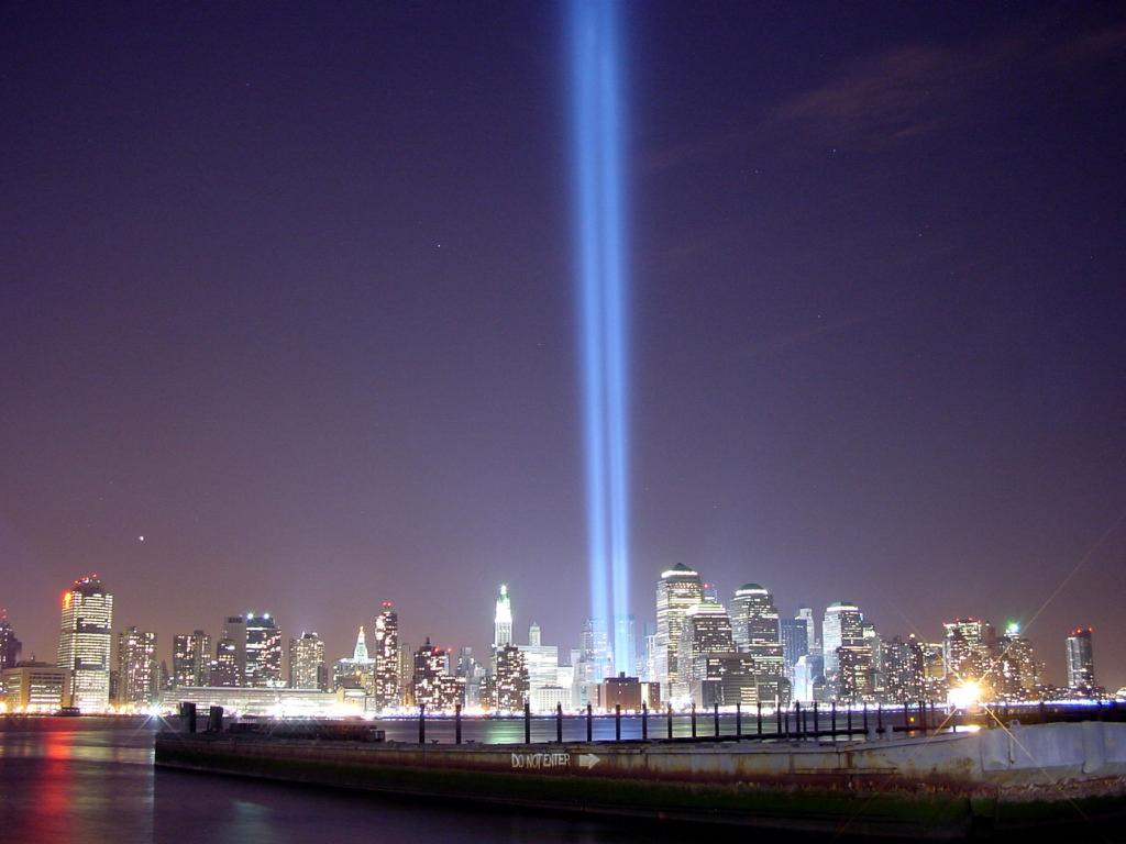September 11 2001 images 911 wallpaper photos 32144995 1024x768