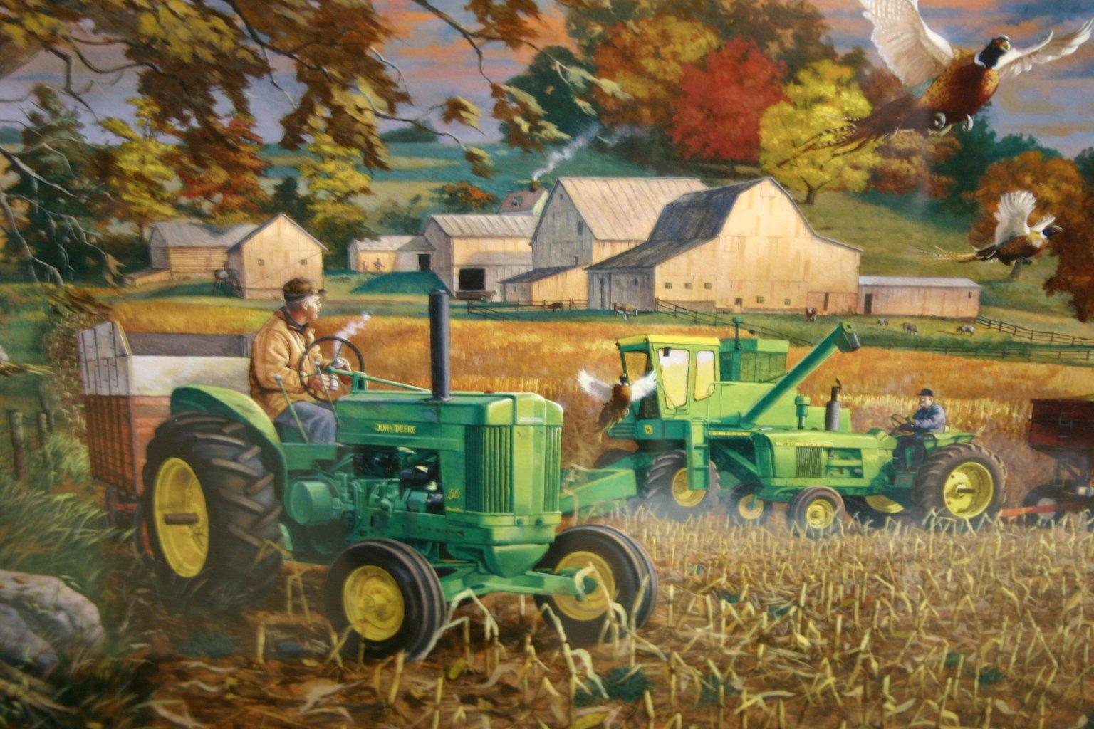 Farm Scene Models httpwwwgreencrazycomshowprodaspprodidSWA11 1536x1024