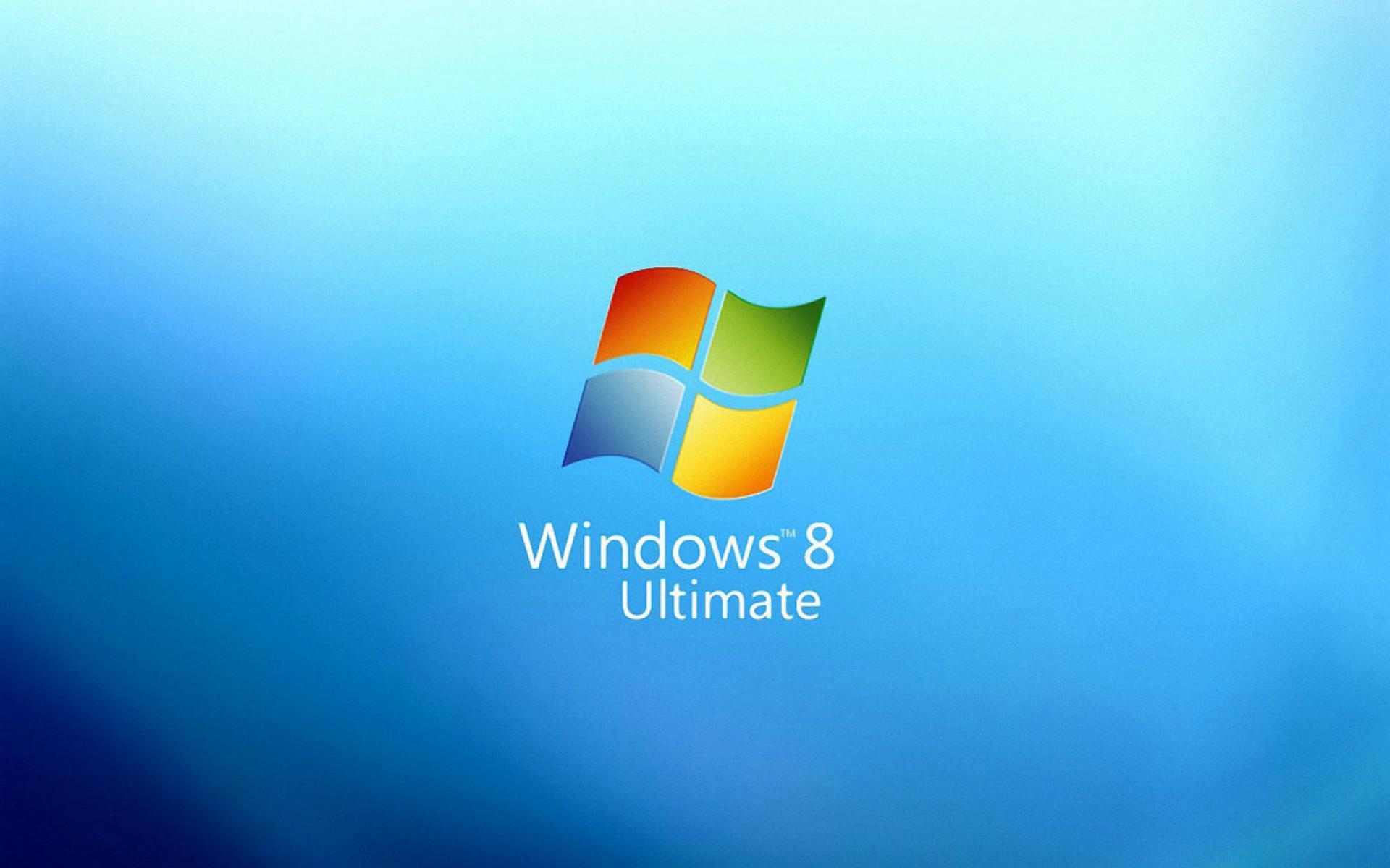 Windows 8 Wallpapers Windows 8 Wallpaper 6jpg 1920x1200 1920x1200