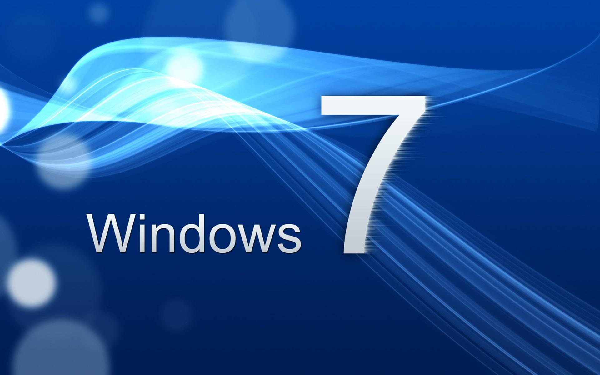 3D Wallpaper for Windows 7 - WallpaperSafari