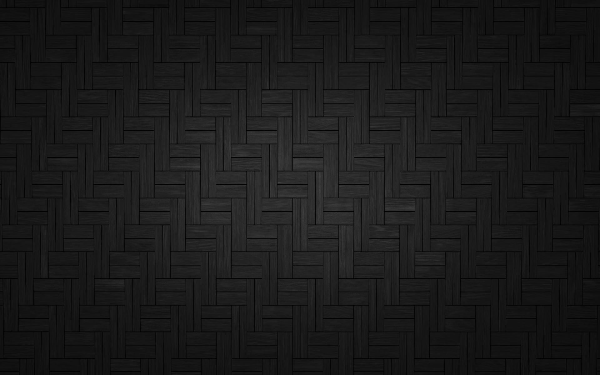 HD Black Backgrounds 6940464 1920x1200
