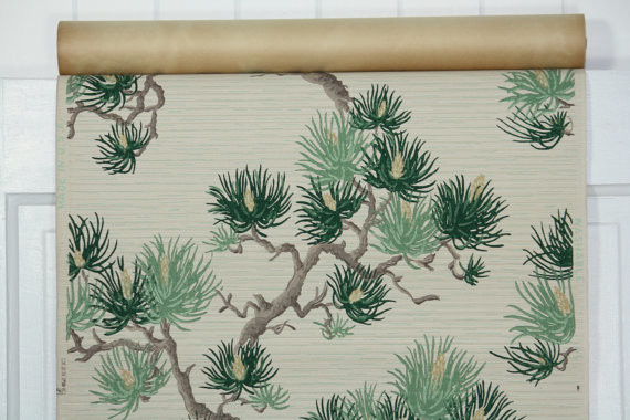 All Products Home Decor Wall Decor Wallpaper 570x380