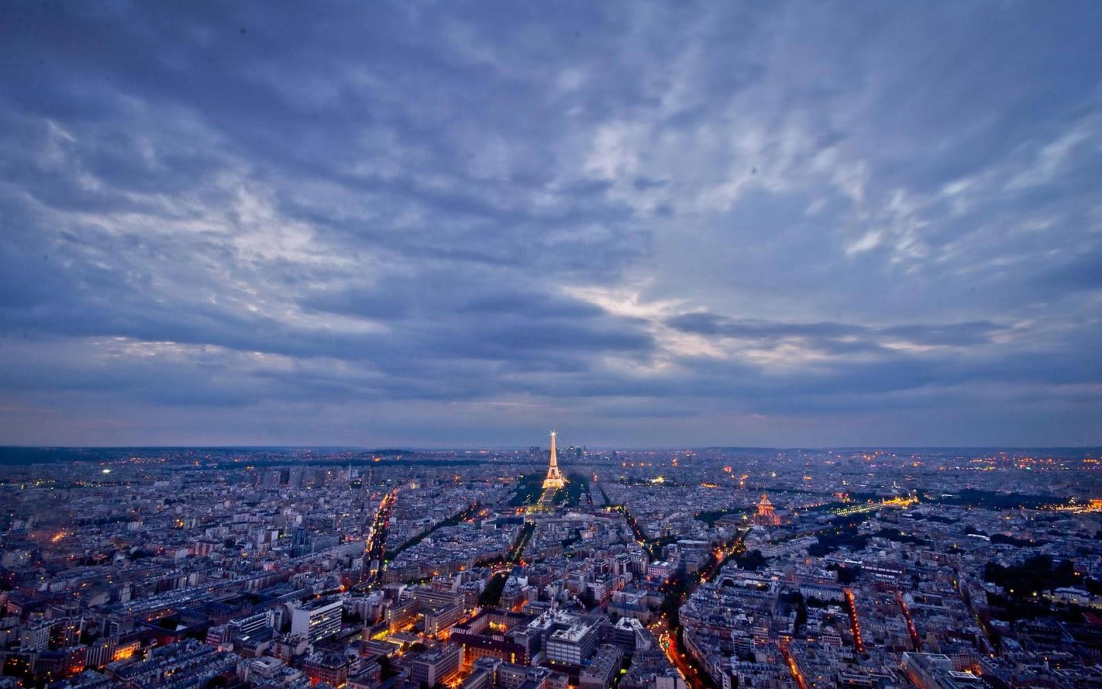 Paris Paris Wallpaper Hd 1600x1000