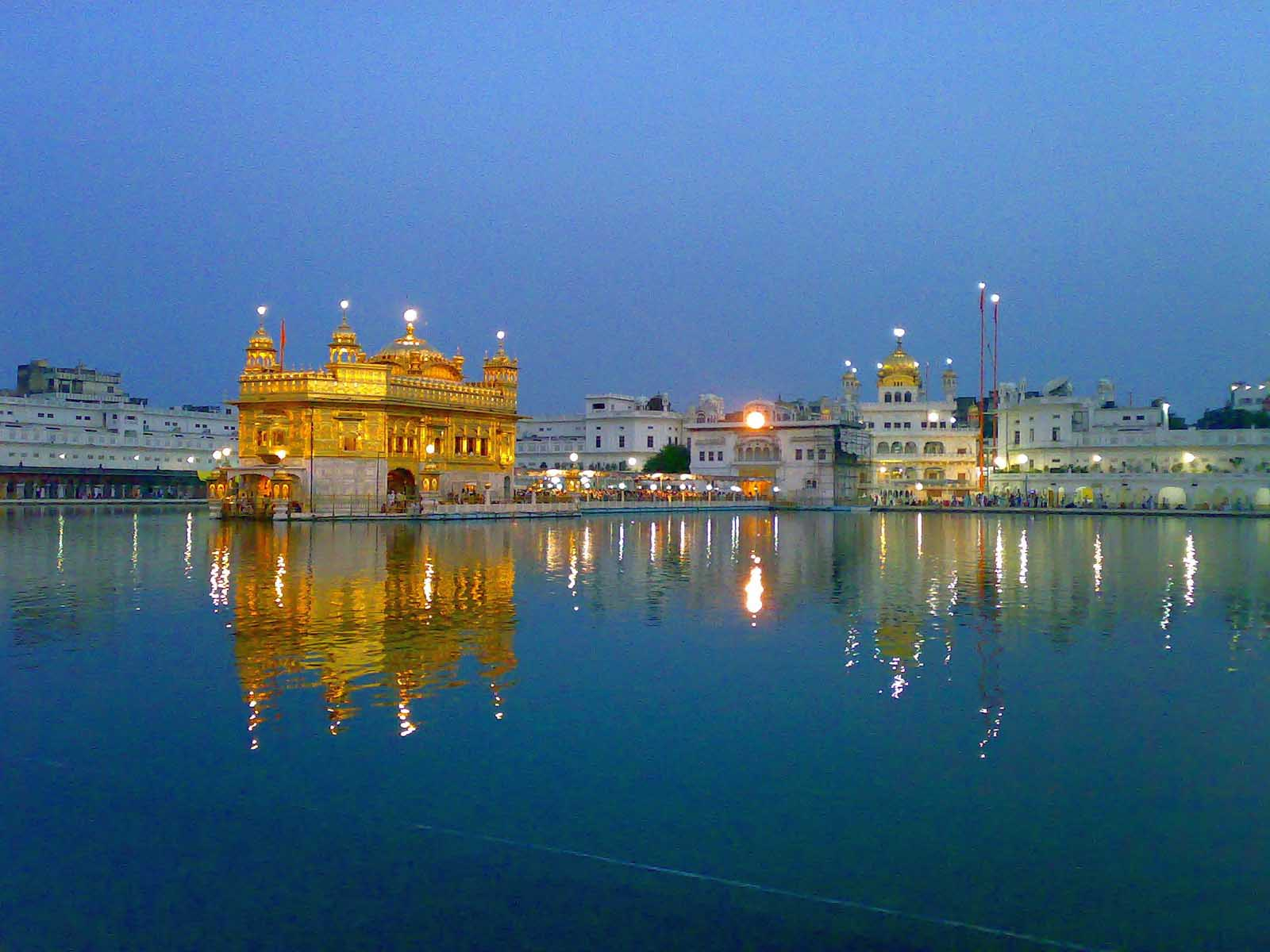Sikh Wallpapers HD - WallpaperSafari