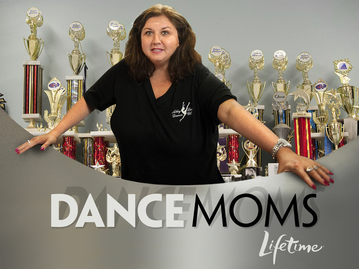 Botched Dance Moms Kids Banned From Competition For Crappy Editing 720x540