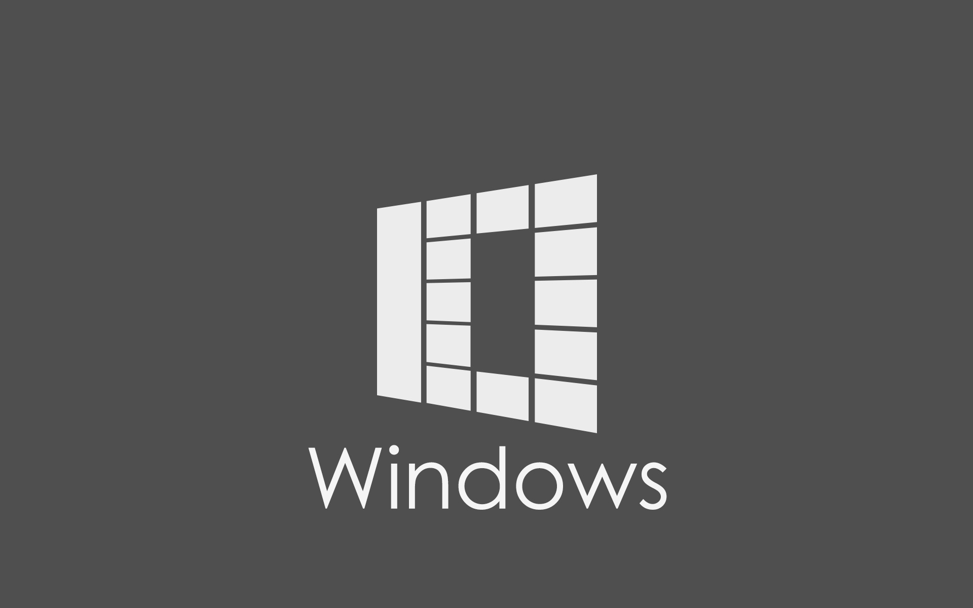 Windows 10 workstation wallpaper dark by ipodpunker 1920x1200