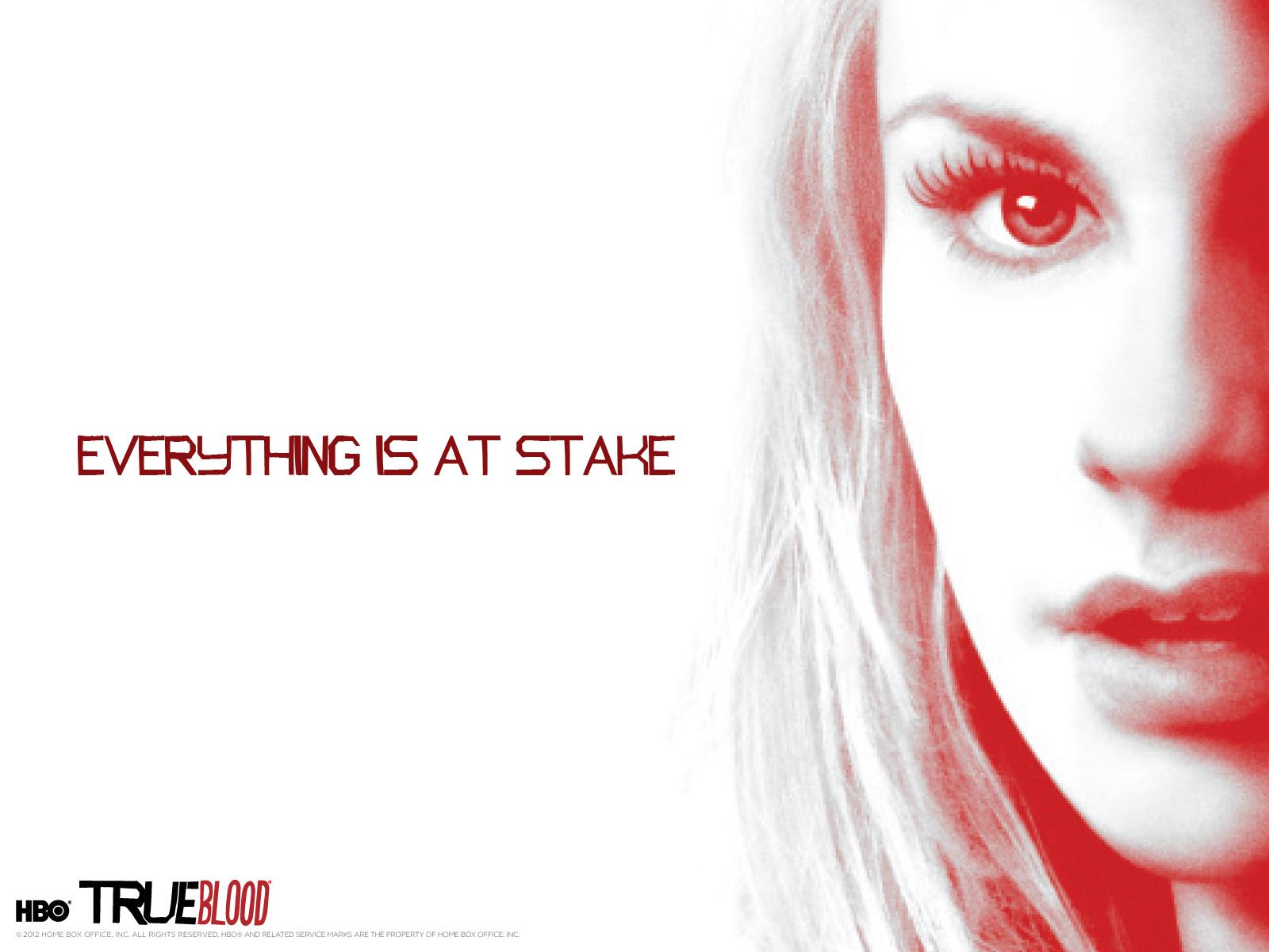 True blood season 3 digital copy download code itunes hd – uv digimart.