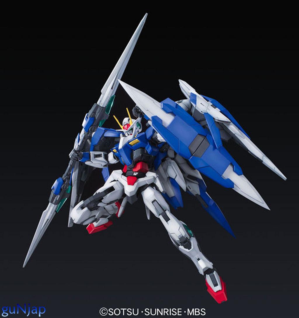 Gundam Hd Wallpaper 00 Download Wallpaper 1024x1087