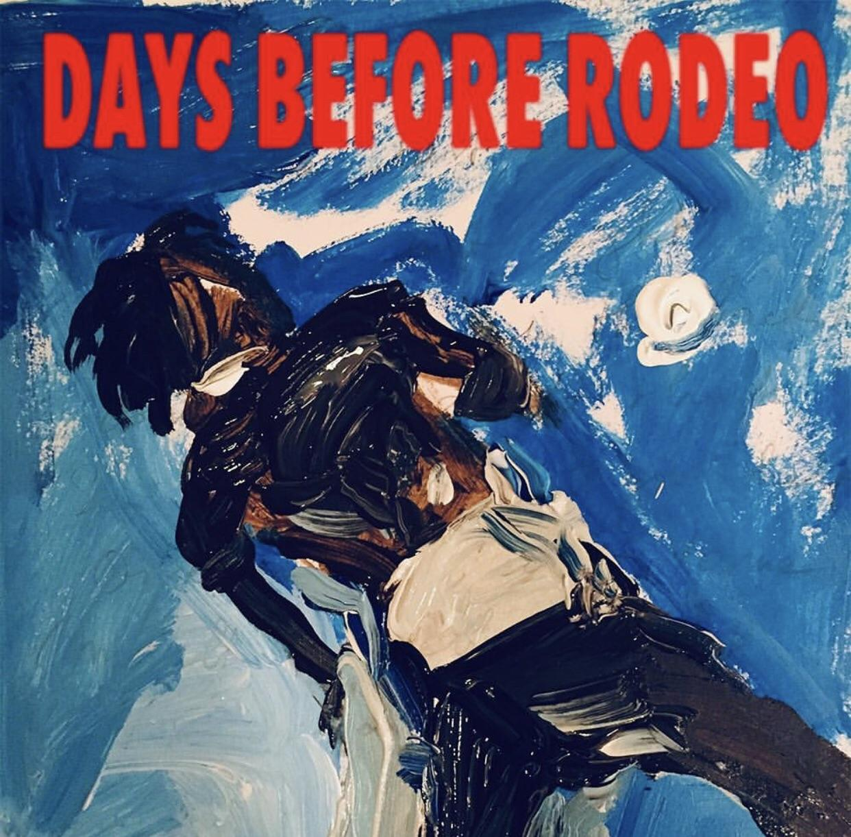 Days Before Rodeo Wallpapers   Top Days Before Rodeo 1242x1221