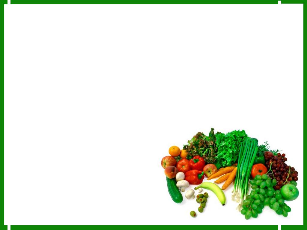 food green foods backgrounds powerpointjpg 1024x768