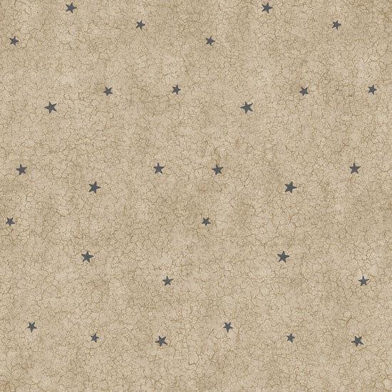 primitive wallpaper patterns   weddingdressincom 550x550
