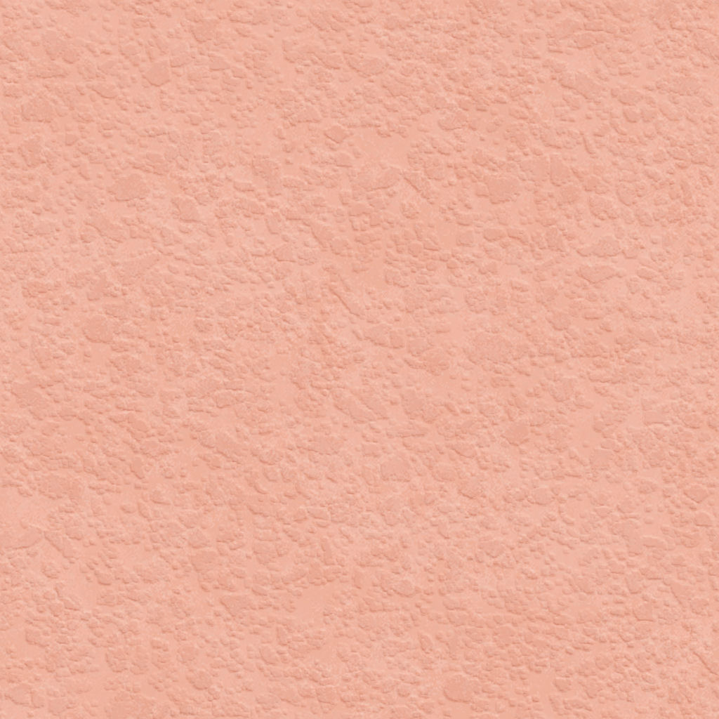 Textures Pink Wall Paint Stucco Plaster Texture Tileable wallpaper 1024x1024