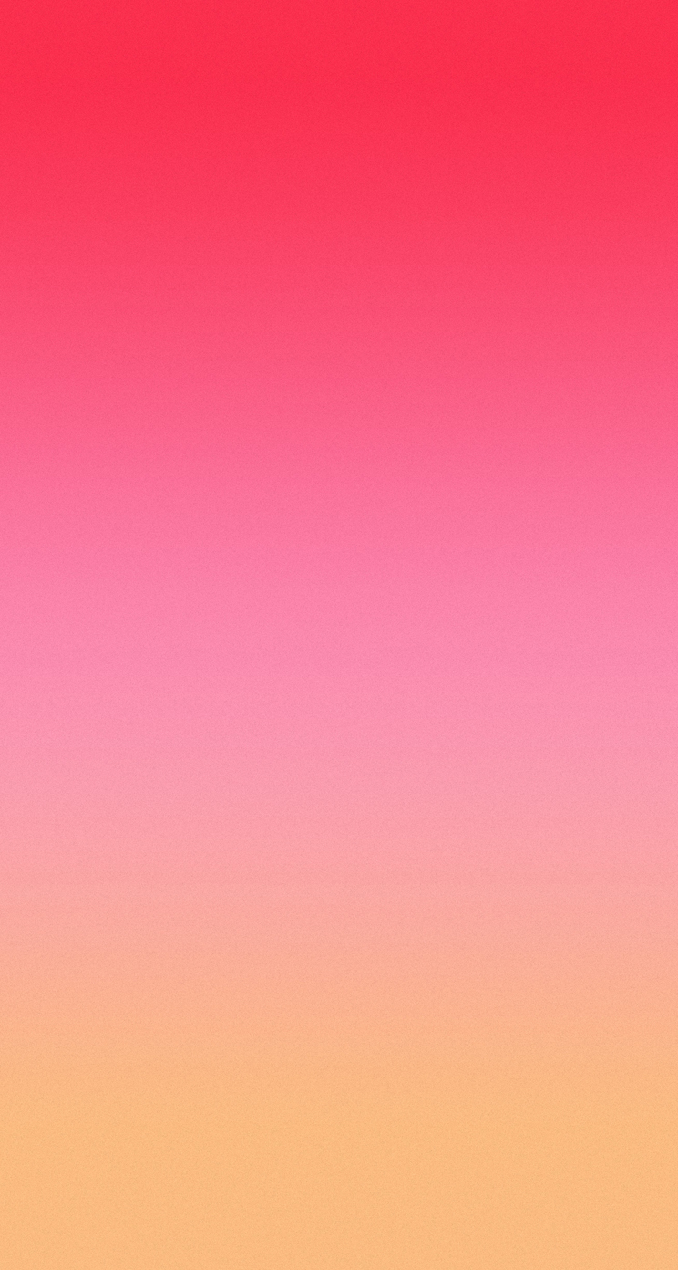 Plain Pink Wallpaper For Iphone Download variation 2 iphone 744x1392