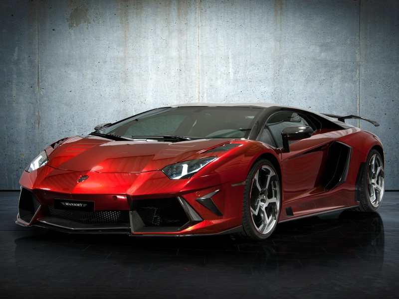 Category Cars Hd Wallpapers Subcategory Lamborghini Hd Wallpapers 800x600